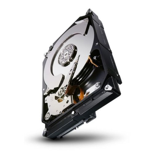 Internal Hard Drive Disk
