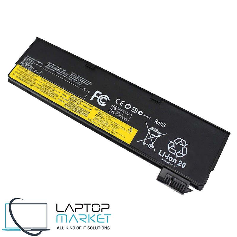 New Lenovo Battery T440 X240 X250 T450 T550 X250 T460 X260