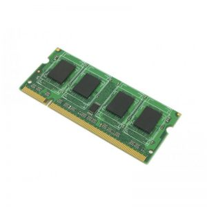 1GB Memory Stick PC3 10600S DDR3-1333 SDRAM Laptop RAM Memory