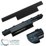 New Battery 31CR19652 AS10D31 AS10D51 For Acer Aspire 4251 4750 4755 5251 5551 5741 Series