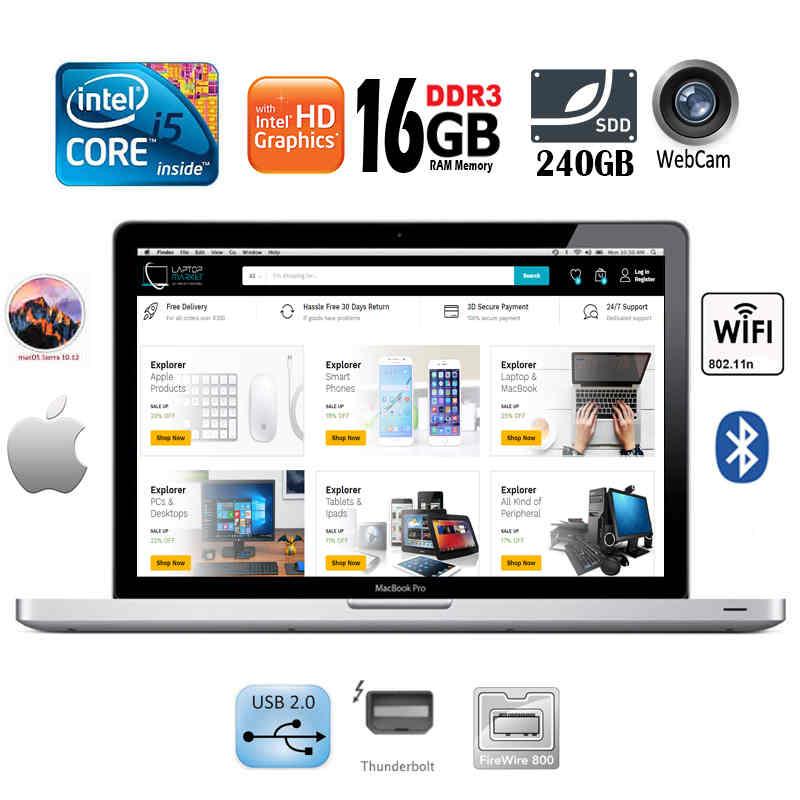 macbook pro a1278 windows 7 drivers