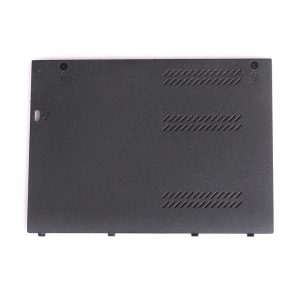 Hard Drive Door Cover 04X5513 For Lenovo Thinkpad T540 T540P W540 W541
