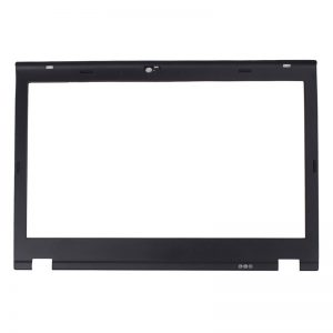 New LCD Screen Display Bezel Frame Edge 0A65237 For Lenovo ThinkPad T420
