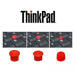 New Little Red Riding Hood Trackpoint For IBM Lenovo Thinkpad Notebook