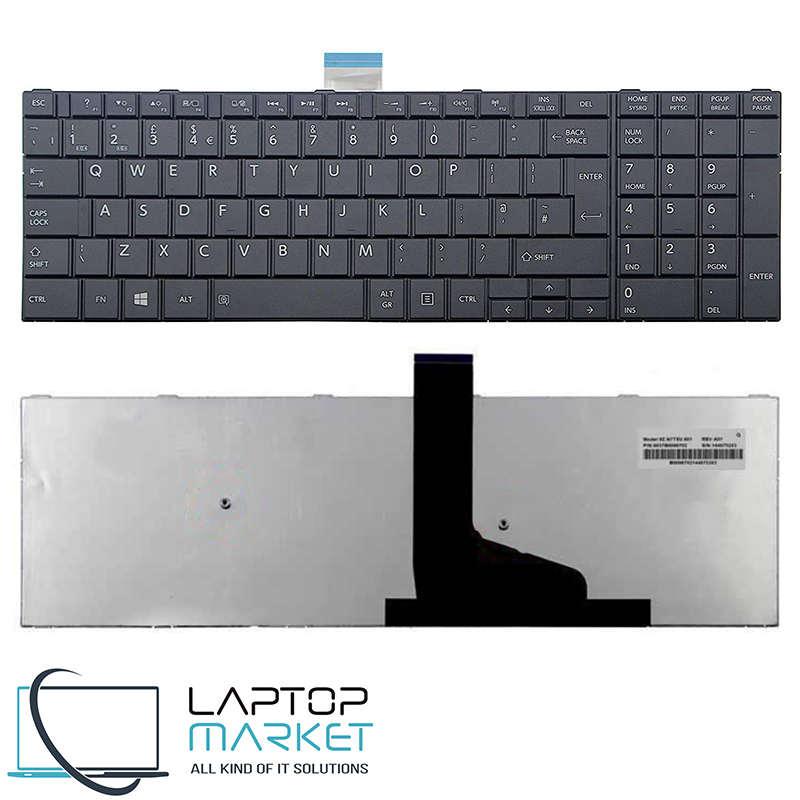 Toshiba Satellite L50-B-1J8 Toshiba Satellite L50-B-1JV Toshiba Satellite L50-B-1J6 Keyboards4Laptops UK Layout White Windows 8 Keyboard For Toshiba Satellite L50-B-1HU Toshiba Satellite L50-B-1KJ