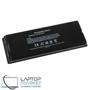 New Battery A1185 MA561 MA561LL/A MA561J/A For Apple MacBook A1181 MA254 MA701 MB061 MB402 MC374 Series