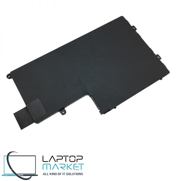 New Battery 1V2F6 0PD19 TRHFF 86JK8 Dell 3450 3550 5445 5447 5448 5545 5547 5548 N5447 N5547 (Back)