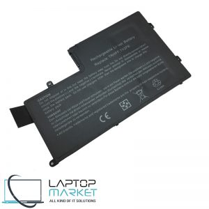 New Battery 1V2F6 0PD19 TRHFF 86JK8 Dell 3450 3550 5445 5447 5448 5545 5547 5548 N5447 N5547