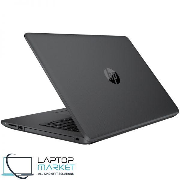 New HP 240 G6 Notebook PC, 14″ Black HD Laptop, Intel® Core i5 Processor, 18GB RAM Memory, 256GB Solid State Drive, Intel HD Graphics, Bluetooth, SD Card Reader, HDMI, HD Webcam, WiFi, New Battery, Windows 10 (3)