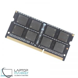 8GB Memory Stick PC3L-14900S DDR3L-1866 SDRAM Laptop RAM Memory