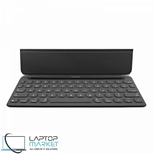 "New Apple Smart Keyboard for 10.5"" iPad Air Model MPTL2B-A US Layout"