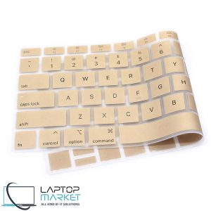 """Brand New Keyboard Cover For Apple Macbook Air and Macbook Pro 13"""" 15"""" US Layout"""