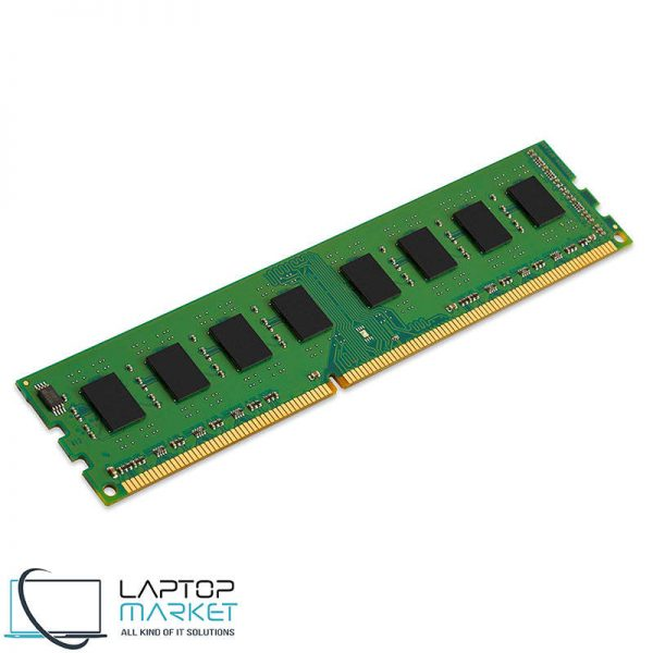 8GB Memory Stick PC3-12800U DDR3 Desktop PC RAM Memory