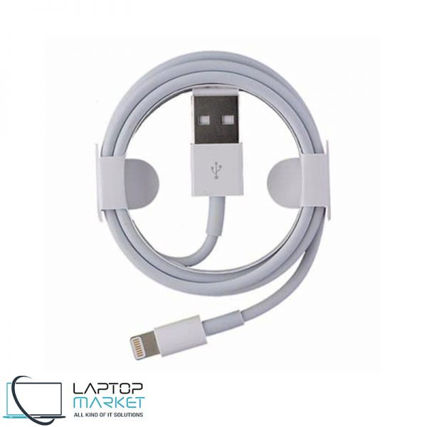 Brand New Lightning Cable For iPhone Charging Data Sync Cable
