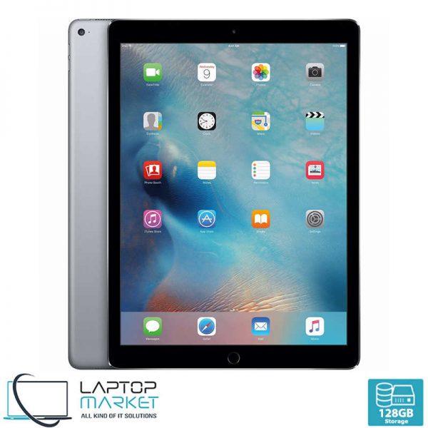 Apple iPad Air 5th Gen, 9.7inch IPS MultiTouch Tablet, 128GB Storage, 2GB RAM Memory, 8MP Camera