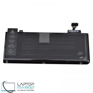 "New Original Battery A1321 For Apple Macbook Pro 15"" Unibody A1286 2009 2010 Series"