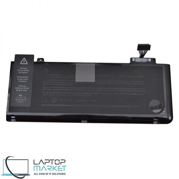 "New Original Battery A1321 For Apple Macbook Pro 15"" Unibody A1286 2009 2010 Series"