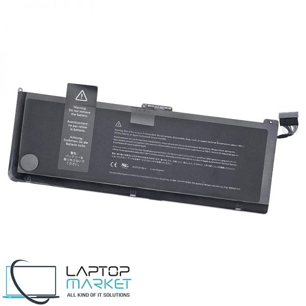 "New Original Battery A1309 For Apple Macbook Pro 17"" A1297 2009 2010 Series"