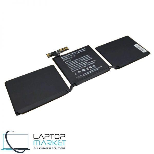 "New Original Battery For Apple MacBook Pro Retina 13"" A1708 2016 2017 EMC 3164 2978 Series"