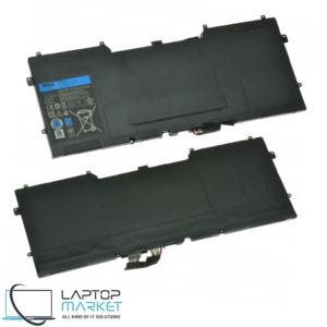 Genuine Battery PKH18 WV7G0 Y9N00 Dell XPS 12-9Q23 12-L221X 12D-1708 L321X L322X