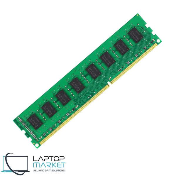 2GB PC3L 12800e DDR3L Desktop PC RAM 1600MHz 240 Pin 1.35V ECC Unbuffered DIMM Memory