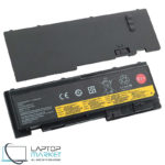 New 44Wh Laptop Battery 45N1036 45N1037 45N1038 81+ For Lenovo ThinkPad Series