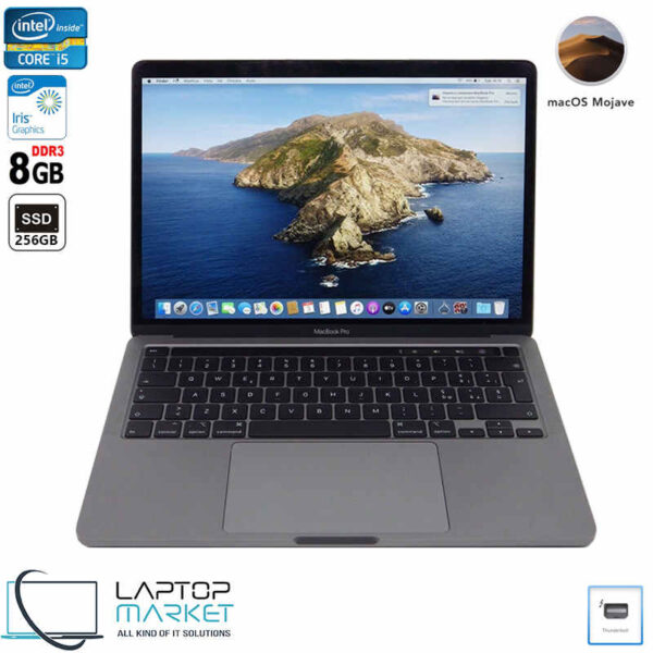 Apple MacBook Pro A2289 2020
