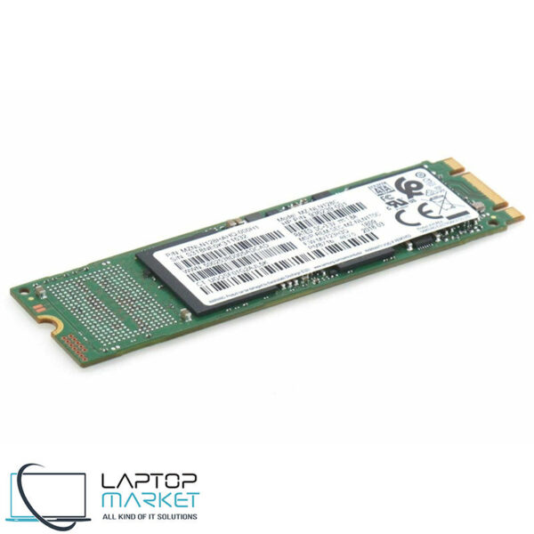 New System Pulled HP M.2 2280 128GB SSD SATA 936239-001 Internal Solid State Drive MZ-NLN128C