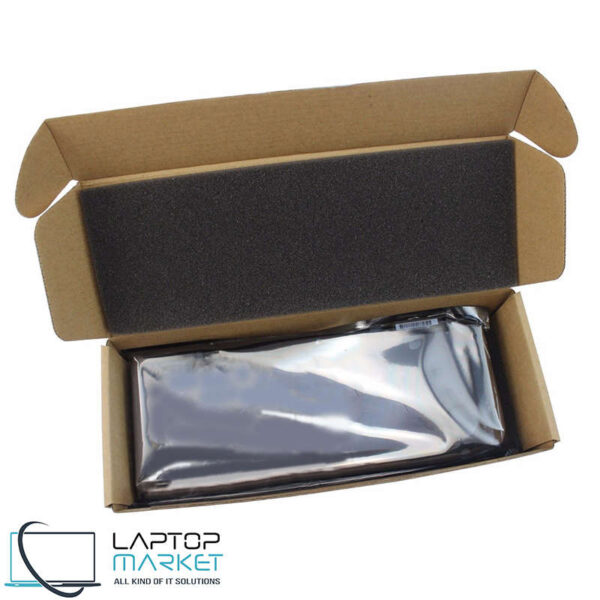 """Replacement Battery A1322 For Apple MacBook Pro 13"""" A1278"""