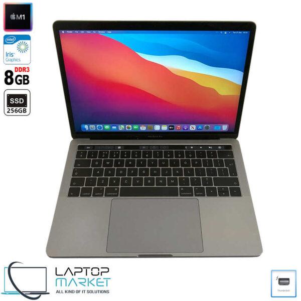 Apple MacBook Pro 2020 MYD82B/A