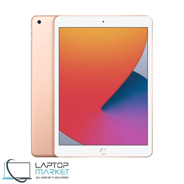 Apple iPad 8th Gen. A2270 (2020) 32GB, Gold Tablet