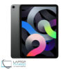 Apple iPad Air 4th Gen WiFi A2316, 64GB Storage, Space Gray Tablet