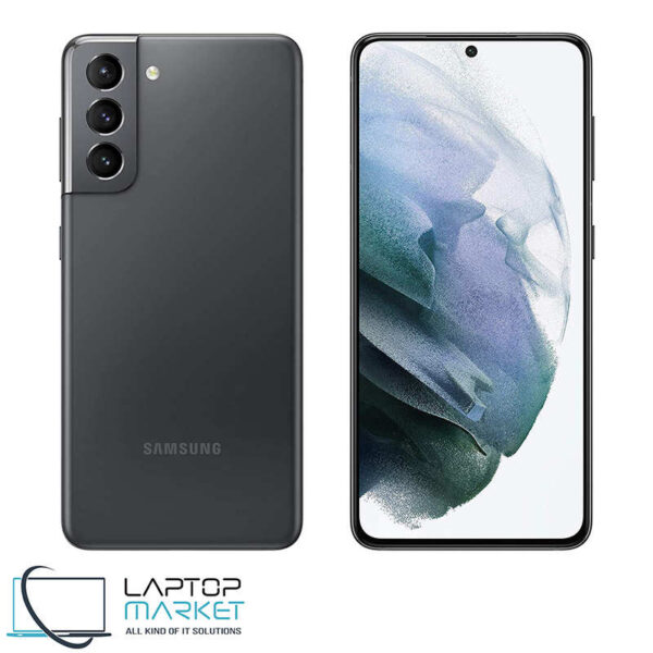 Samsung Galaxy S21 5G SM-G991B/DS