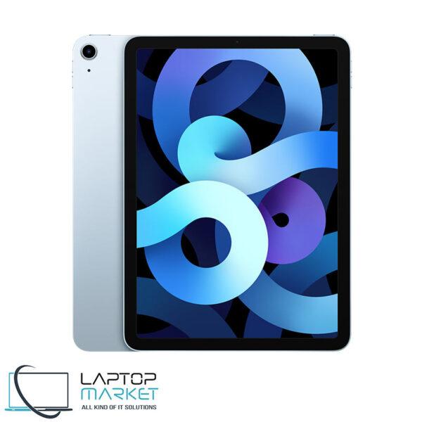 Apple iPad Air 4th Gen WiFi A2316, 64GB Storage, Sky Blue Tablet