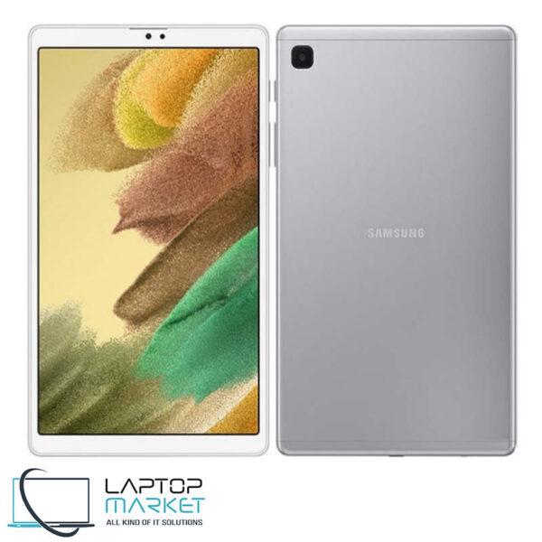 Samsung Galaxy Tab A7 Lite SM-T225, LTE, 4G, Octa-Core Processor